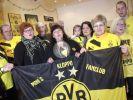 Die BVB-Fans stehen vor einer schweren Entscheidung. (Foto)