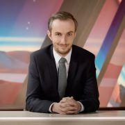 Nach Schmähgedicht: Nun auch Strafanzeigen gegen ZDF-Verantwortliche (Foto)