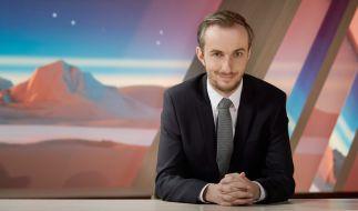 Dem ZDF-Satiriker Jan Böhmermann drohen nach dem Erdogan-Schmähgedicht harte Konsequenzen. (Foto)