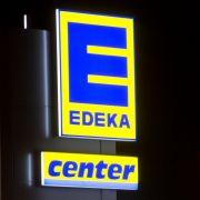 Skandal! Hamburger Edeka verkauft rechtes Magazin (Foto)