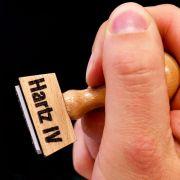Jede dritte Hartz-IV-Sanktion ist unrechtmäßig (Foto)