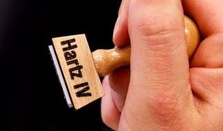 Ein Drittel der Hartz-IV-Kürzungen sind offenbar rechtswidrig. (Foto)