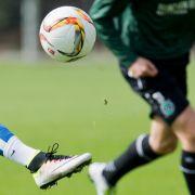 Unentschieden! FSV Mainz 05 vs. VfL Wolfsburg gehen mit 1:1 auseinander (Foto)