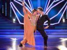 """""""Let's Dance"""" 2016 in Ticker und RTL-Mediathek"""