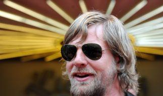 """Henning Baum verkörperte den """"letzten Bullen"""". (Foto)"""