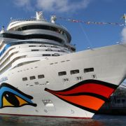 3 Anbieter von Mittelmeer-Kreuzfahrten im Test (Foto)