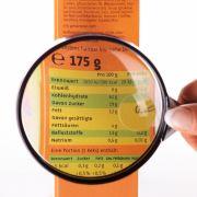 Gefährliche E-Nummern? Diese Zusatzstoffe stecken in Lebensmitteln (Foto)