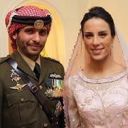 Die kleine Badiya ist Tochter Nummer 3 im Königshaus (Foto)