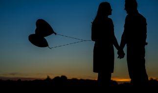 Inzest-Skandal in den USA: Eine Frau möchte eine Familie mit ihrem leiblichen Sohn gründen, den sie einst zur Adoption frei gegeben hatte. (Foto)