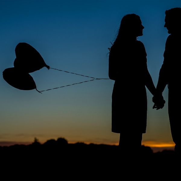 Mutter und Sohn schwärmen von gemeinsamem Sex (Foto)