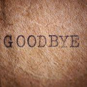 Todkrank! 46-Jährige Münchnerin veröffentlicht Abschiedsbrief (Foto)
