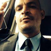 Ben Tewaag postet geheimnisvollen Facebook-Beitrag (Foto)