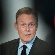 Politische Wende! Deutschland bekommt ein Integrationsgesetz (Foto)