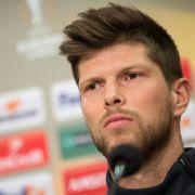 Randale nach Derby! Hat sein Bruder Steine auf BVB-Fans geworfen? (Foto)