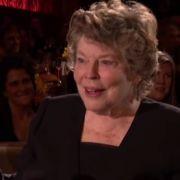 """US-Star aus """"The Shining"""" ist mit 90 Jahren gestorben (Foto)"""