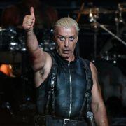 Die Rocker live in Berlin sehen: Tickets und Tourdaten (Foto)