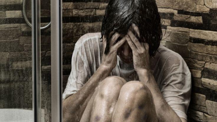 In Mexiko ist Folter noch immer weit verbreitet (Symbolbild). (Foto)