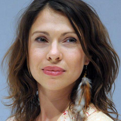 Jana Pallaske packt über ihre Magersucht aus (Foto)
