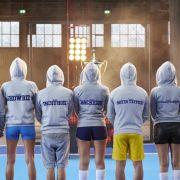 """Rupprath, Basler und Co. - Diese Erfolge feierte das Team """"Sporthelden"""" (Foto)"""