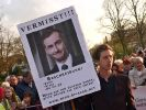 #freeboehmermann