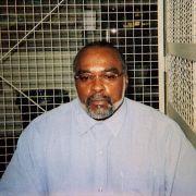 Tookie Williams wurde mit der Giftspritze hingerichtet. Bis zum Schluss beteuerte er seine Unschuld.