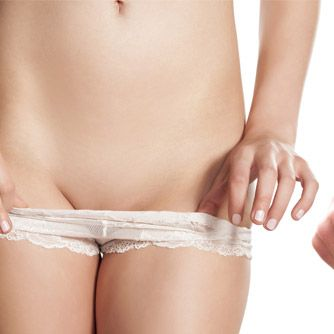 Diese 5 Geschlechtsorgane sind echt verrückt (Foto)