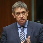 Belgiens Innenminister: Nach den Anschlägen wurde getanzt (Foto)