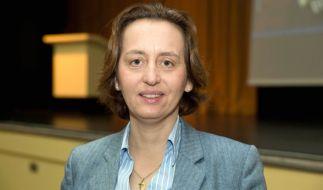 """Beatrix von Storch äoßerte sich in der """"FAS"""" über das Parteiprogramm der AfD. (Foto)"""