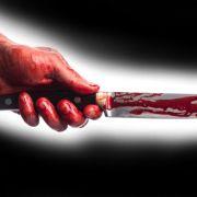Brutaler Doppelmord: Sind zwei 14-Jährige die Täter? (Foto)