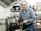 Christian Rach sucht das beste italienische Restaurant. (Foto)