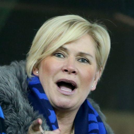 Tragisch! DAS sagt sie zu den Botox-Vorwürfen (Foto)