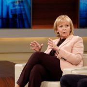 Hannelore Kraft disst Putzfrau mit Mini-Rente (Foto)