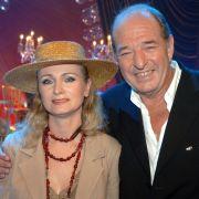 Schlager-Comeback! Nicole macht wieder mit Ralph Siegel Musik (Foto)