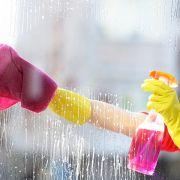 Frühjahrsputz! Mit diesen Tipps wird Ihr Zuhause im Handumdrehen frühlingsfrisch! (Foto)