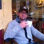Hotel-Falle für Familie Parlow auf Mallorca: So hilft Martin Koslik (Foto)