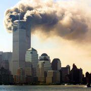 Saudis sollen Terroristen bei 9/11 geholfen haben (Foto)