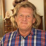 Ein Hochstapler? Artur wegen Schulden vor Gericht (Foto)