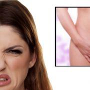 Dos and Don'ts beim Frauenarzt - So machen Sie's richtig! (Foto)