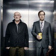 "Das passiert in Staffel 3 des ""Breaking Bad""-Ablegers (Foto)"
