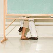 Diese Sex-Lehrer sind die schlimmsten Pädagogen (Foto)