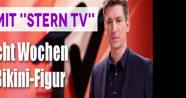 Stern Tv Mediathek