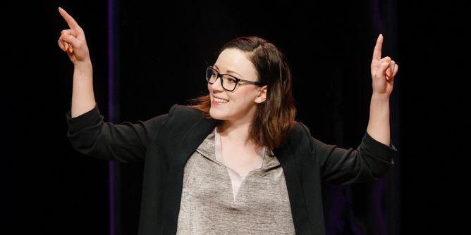 Jasmin Wagner (Bild)