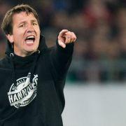 Eintracht Frankfurt - Mainz 05 - Bundesliga live im Netz sehen! (Foto)