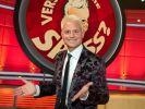 """""""Verstehen Sie Spaß"""" vom 23.04.16 in der ARD-Mediathek"""