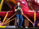 """""""Willkommen bei Mario Barth"""" als Wiederholung bei RTL Now"""