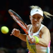 Titelverteidigung gelingt! Kerber siegt im Stuttgarter WTA-Finale (Foto)