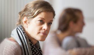 """Marie Bäumer spielt die Hauptrolle in der Bestseller-Verfilmung """"Brief an mein Leben"""" (Foto)"""