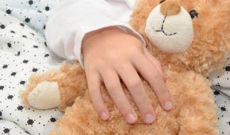 Zehn Kinder wurden mit einer experimentellen Gentherapie behandelt. (Foto)