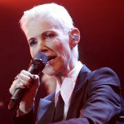 Roxette-Sängerin krank! So bewegend war ihr Abschied (Foto)