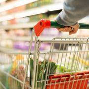 Ein Erfahrungsbericht über das Einkaufen (Foto)